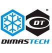 DimasTech celebrating 10 years