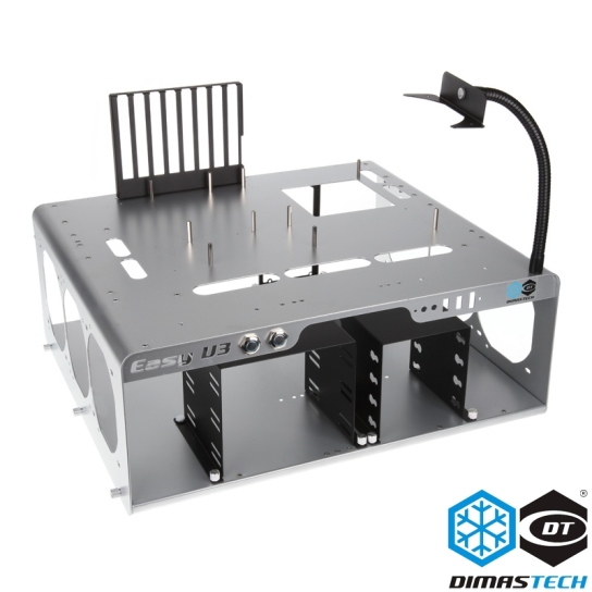 Tremendous Dimastech Bench Test Table Easy V3 0 Metallic Grey Forskolin Free Trial Chair Design Images Forskolin Free Trialorg