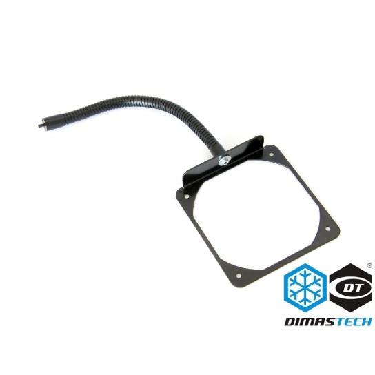 Dimastech 174 Flexfan92 Chrome V1 0