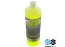 DUPLICATO - DimasTech® Yellow Uv React Green X-Fluid