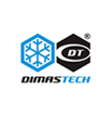 DimasTech USA E-Shop Online